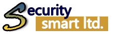 Security Smart ltd